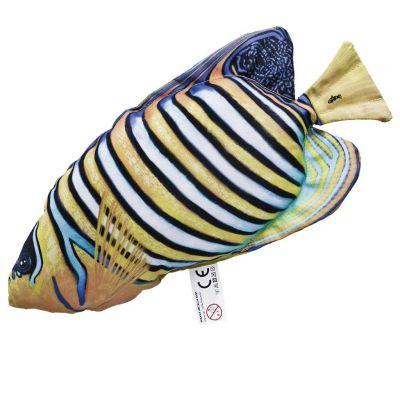 Riba - igrača GABY The mini Regal Angelfish 32 cm | GP-175662