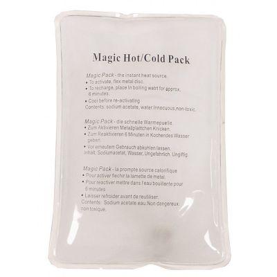Grelec za večkratno uporabo MFH Hot-Pack   24763