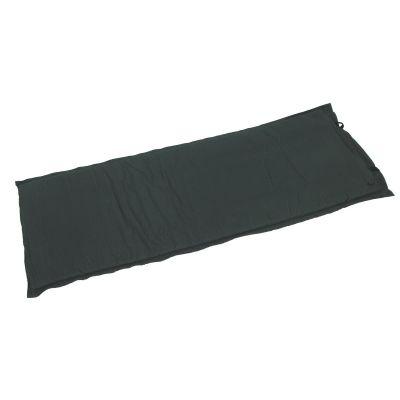Samonapihljiva blazina MFH Thermal Pad, self-inflatable, OD green | 31773B