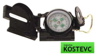 Kovinski US kompas 34023