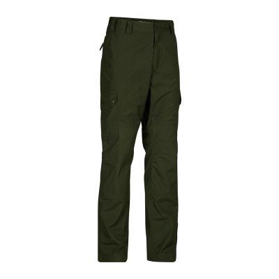 Zimske hlače Deerhunter Lofoten Winter Trousers 3522 | 50