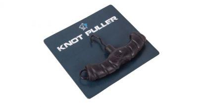 Zategovalec vozlov NASH Knot Puller | T8576