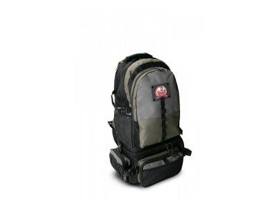 Nahrbtnik | torba za vijačenje Rapala 3-In-1 Combo Bag