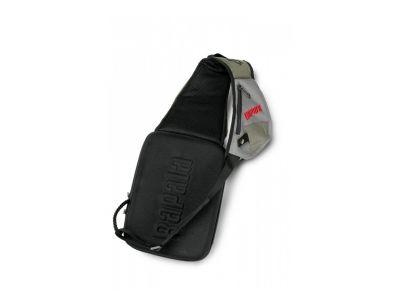 Torba za vijačenje Rapala Sling Bag