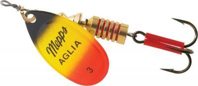 Blinker - blestivka MEPPS Aglia Furia 2