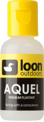 Gel za suhe muhe Loon Outdoors AQUEL
