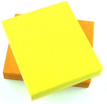 Pop up pena CARP SYSTEM CSFT - Foam Tablet
