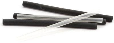 Samoskrčljive gumice CARP SYSTEM CS6 - Shrink Tube