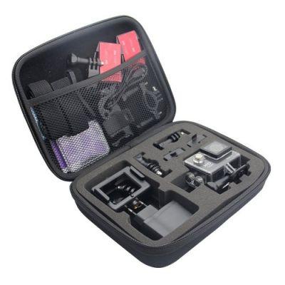 Torba za akcijsko kamero in opremo EKEN | velika