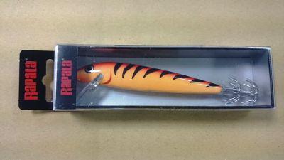 Vobler peškafond za lignje Rapala squid wobbler SQ11 GRT