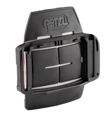 Nosilec naglavne svetilke PIXA - Petzl PIXADAPT | E78005