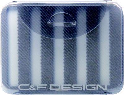 Škatla za muhe C&F DESIGN FLY PROTECTOR FOR FLY FILING SYSTEM (FSA-22)