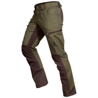 Lovske hlače HART CREST-T
