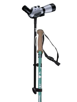 Nosilec fotoaparata za na pohodno palico