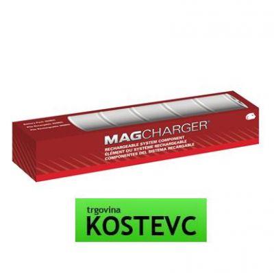 Maglite akumulator NiMH 6V (RX4019)