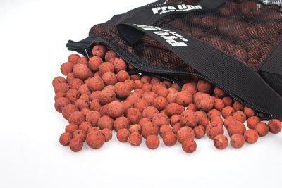 Vreča za sušenje boilijev Pro line Boilie Dry Bag | PL13153