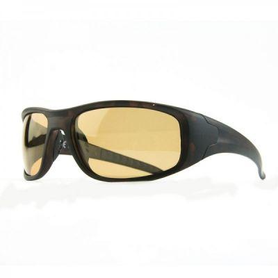 Polarizacijska očala TRAUN RIVER Polarized Glasses Pocket Water