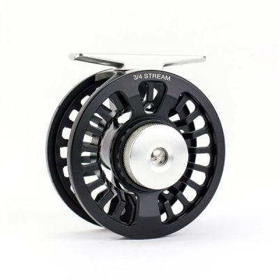 Muharska rola TRAUN RIVER Stream Fly Reel 7/8