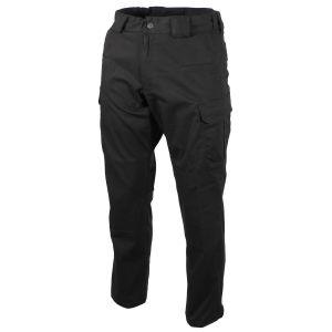 Taktične hlače MFH Tactical Pants,