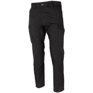 Taktične hlače MFH Tactical Hose,