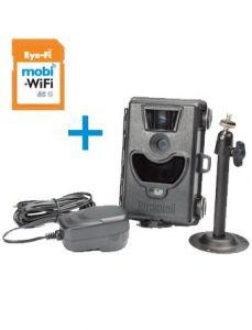 WIFI nadzorna kamera Bushnell Surveillance Cam WiFi - 119519