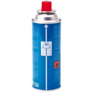 Plinska kartuša Campingaz CP 250