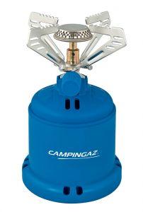 Plinski kuhalnik Campingaz Camping 206 S | 40470