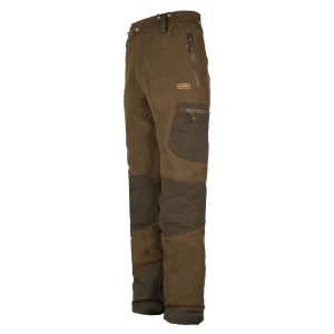 Termo lovske hlače HART LOCHMOR-T