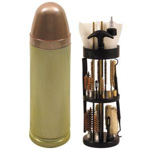 Set za čiščenje pištole MFH Cleaning Kit,