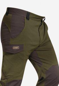 Elastične lovske hlače HART CERTAS-T