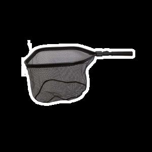 Zložljiva muharska podmetalka Behr Hand-Klappkescher | 30 - 622 40