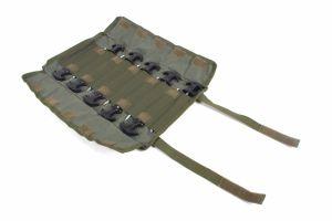 Klini za šotor NASH T Pegs Tool Roll 8 inch (10) | T1105