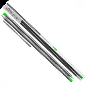 Marker palčke KORDA Basix Distance Stick   KBX001