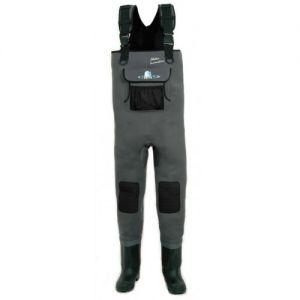 Neopren hlače   škornji BEHR PLATIN 5 mm