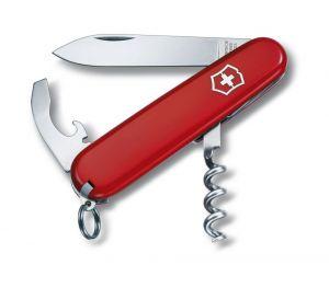 Švicarski nož Victorinox Waiter | 0.3303