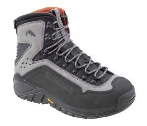 Muharski čevlji Simms G3 GUIDE BOOT | Vibram