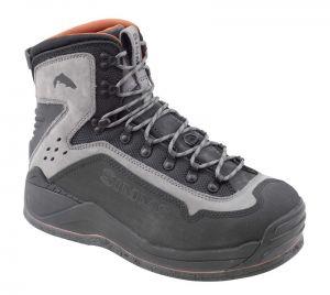 Muharski čevlji Simms G3 GUIDE BOOT FELT | filc