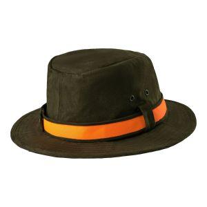 Lovski klobuk Deerhunter Deer Hat 6189 - 391 Peat | 60/61