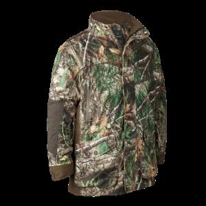 Lovska jakna Deerhunter 5662 Cumberland PRO Jacket -  62 REALTREE ADAPT™ | S (small)