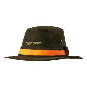 Lovski klobuk Deerhunter Deer Hat 6189 - 391 Peat | 62/63