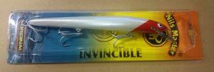 Vobler Nils Master Invincible Floating 18cm 40g | 031