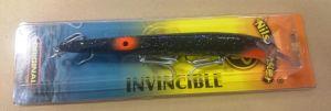 Vobler Nils Master Invincible Floating 18cm 40g | 289