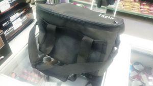 Hladilna torba za boili Trend coolbag 15 ltr | TR405