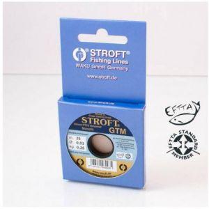 Laks za predvez STROFT GTM | 25 m