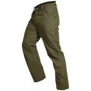 Vodoodporne lovske hlače HART Ascott