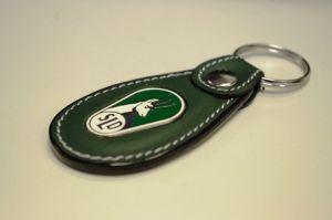 Lovski obesek za ključe SLD | veliki