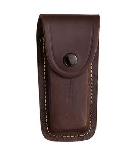 Etui za nož JOKER Leather sheath FB10 | 45 x 120 mm
