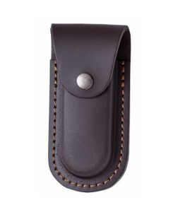 Etui za nož JOKER Leather sheath FB11 | 40 x 110 mm