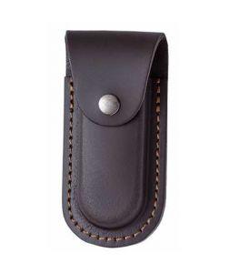 Etui za nož JOKER Leather sheath FB11 | 40 x 110 mm