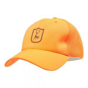 Lovska kapa Deerhunter 6993 Mesh Cap | 669 Orange